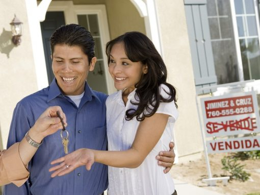 3 Tips for Realtors Working with Spanish-speakers