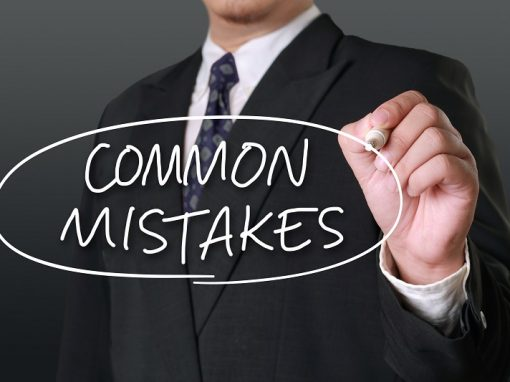 Common Mistakes Businesses Make with Hispanic Clientele: part 3