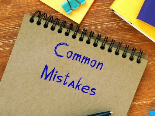 Common Mistakes that Beginning Language Students Make while Speaking: part 2