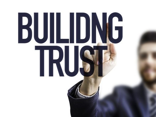 3 steps to build trust with Spanish-speakers