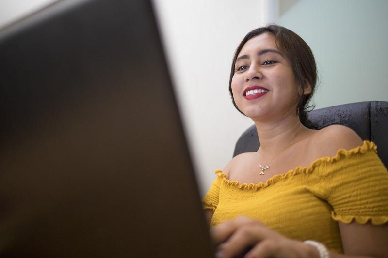 ¿Por qué es importante saber usar la computadora?